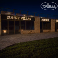 Фото отеля Sunny Villas Resort and Spa No Category