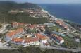 ����������� ����� Aristoteles Holiday Resort