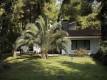 фотогалерея отеля Muses Villas Resort