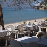 Фото отеля Siviris Golden Beach 3*
