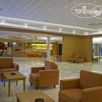 Фото отеля Theophano Imperial Palace 5*