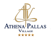 Фото отеля Athena Pallas Village 5*