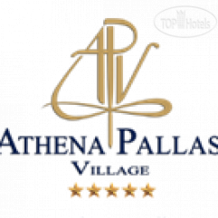 Athena Pallas Village