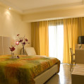 ���� ����� Imperial Hotel 3*