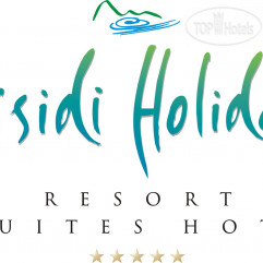 Possidi Holidays 5*