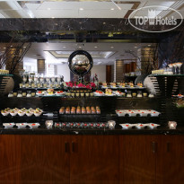 Pomegranate Wellness Spa Hotel 5* - Фото отеля