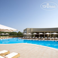 Фото отеля Porto Sani 5* Adults Only Pool