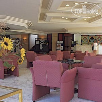 Фото отеля Villa Princess 4*