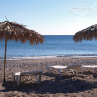 Фото отеля Eristos Beach No Category