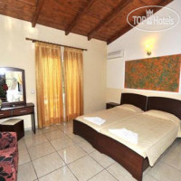 Фото отеля Liapades Resort Suites And Maisonettes 4*
