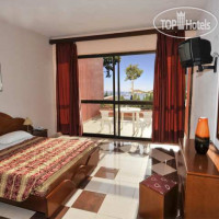 Фото отеля Blue Princess Beach Hotel & Suites 4*