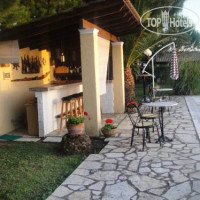 ���� ����� St. George Villa No Category