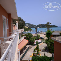Фото отеля Club Hotel Sirena Beach 3*