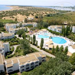 Labranda Sandy Beach 4*