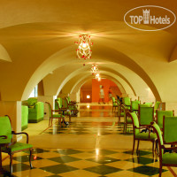 Фото отеля Roda Beach Resort & Spa (ex.Mitsis) 4*
