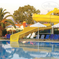 Фото отеля Roda Beach Resort & Spa 4*