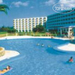 TUI FAMILY LIFE Kerkyra Golf 4*