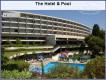 ����������� ����� Corfu Holiday Palace