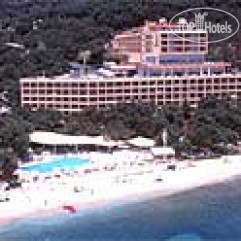 Sol Elite Nissaki Beach 4*