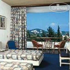 Ionian Park Hotel 3*