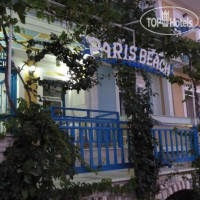 Фото отеля Paris Beach Hotel 2*
