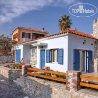 Фото отеля Art Lesvos Villas No Category