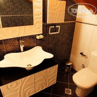 ���� ����� Odeon Hotel 3*