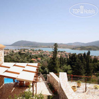 Фото отеля Theasis Villas No Category
