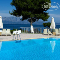 Фото отеля Porto Galini Seaside Resort & Spa 4*