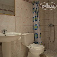 Фото отеля Panorama Hotel Apartments 3*