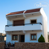 Фото отеля Dolce Vati Luxury Villas No Category