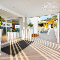 Фото отеля Sunny Days Hotel No Category