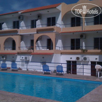 Фото отеля Holidays Apartments No Category