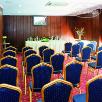 Фото отеля Athena 3* Conference Room