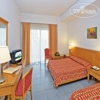 Фото отеля Athena 3* Single room