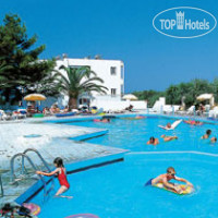 Фото отеля Summer Dream Hotel 3*