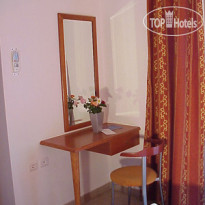 Фото отеля Valsami Hotel Apartments 4*