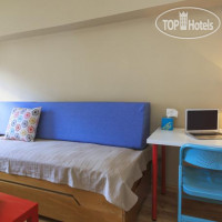 Фото отеля Stay Hostel Apartments No Category