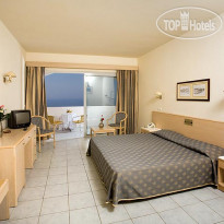 Фото отеля Kalithea Horizon Royal 4* в Родосе (Калифея), Греция