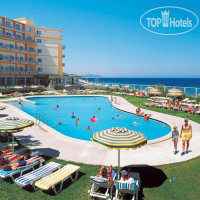 Фото отеля Rhodos Horizon Resort 4*