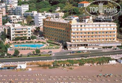 Rhodos Horizon Resort 4*