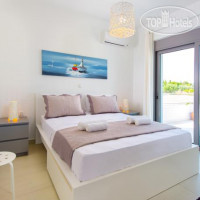 Фото отеля Greatland Villas No Category