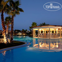 Фото отеля Atrium Palace Thalasso SPA Resort & Villas 5*