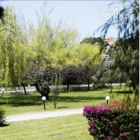 Фото отеля Dessole Lippia Golf Resort 4*