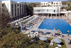 Dessole Lippia Golf Resort 4*
