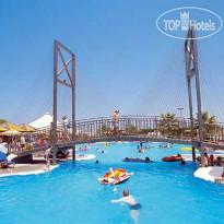 Фото Doreta Beach Resort & Spa 4*
