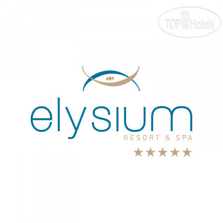 Elysium Resort & Spa 5*