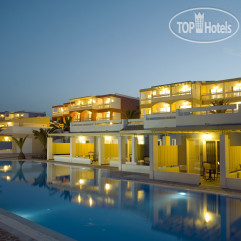 Aldemar Paradise Village 4*