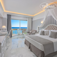 Фото отеля Rodos Palladium Leisure & Wellness 5*