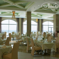 Фото отеля Atrium Platinum Luxury Resort Hotel & SPA 5*
